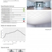 wp-content/gallery/forro-mineral
