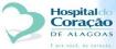 hospital-do-coracao