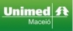unimed-maceio