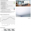 wp-content/gallery/hunter-douglas