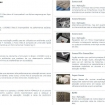 wp-content/gallery/owa