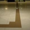 wp-content/gallery/piso-tatil-emborrachado