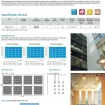 wp-content/gallery/placo