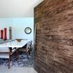 wp-content/gallery/residencia-condominio-laguna